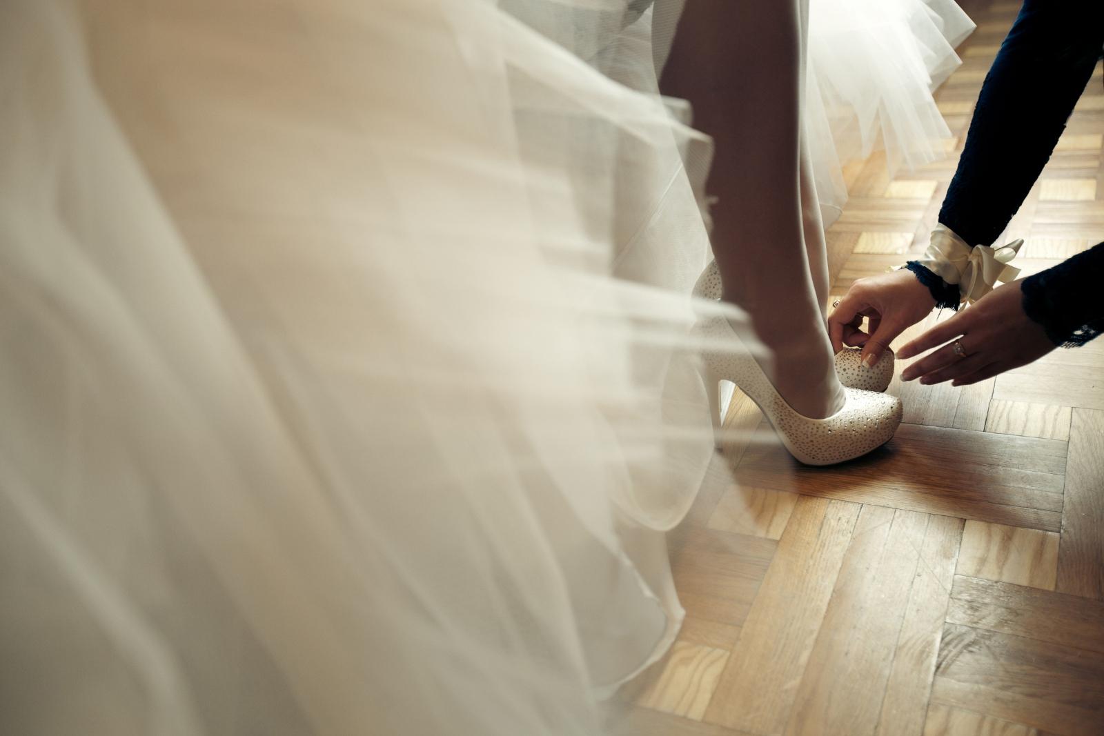 Accessori abiti da sposa Termoli 6059f28ab00